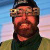 2013-01-01 ALARC Ice Dive - Dive Times: 8:30-8:45 :