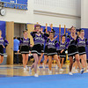 2013-01-06 Tonka Freeze - Buffalo Varsity :