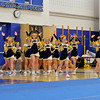 2013-01-06 Tonka Freeze - Prior Lake Varsity :