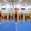 2013-01-06 Tonka Freeze - University of Minnesota Exhibition :