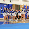 2013-01-06 Tonka Freeze - Minnetonka Middle School :