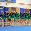 2013-01-06 Tonka Freeze - Edina Middle School :