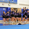 2013-01-06 Tonka Freeze - Buffalo JV :