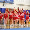 2013-01-06 Tonka Freeze - Lakeville North Varsity :