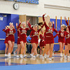 2013-01-06 Tonka Freeze - Maple Grove Varsity :