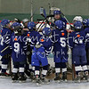 2011-2012 Minnetonka Squirt : 24 galleries with 4627 photos