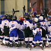 Hockey-Youth : 57 galleries with 9223 photos