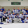 2013-2014 Minnetonka Peewee : 32 galleries with 4104 photos