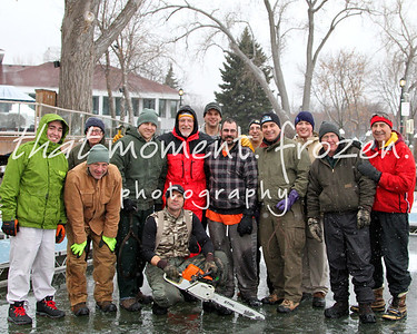 2011-12-30 ALARC Ice Dive Prep