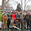 2011-12-30 ALARC Ice Dive Prep :