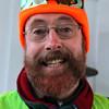 2012-01-01 ALARC Ice Dive - Pre-Dive Photos :