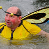 2012-01-01 ALARC Ice Dive - Dive Times: 8:45-9:00 a.m. :