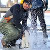 2012-12-30 ALARC Ice Dive Prep :