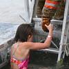 2013-01-01 ALARC Ice Dive - Dive Times: 10:15-10:45 :