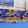 2013-01-06 Tonka Freeze - St. Michael-Albertville Varsity :