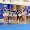 2013-01-06 Tonka Freeze - Minnetonka Middle School :