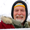 2014 ALARC Ice Dive : 12 galleries with 1891 photos