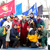 2015 ALARC Ice Dive : 13 galleries with 1771 photos