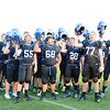 2015-MHS-Sophomore : 6 galleries with 1036 photos